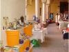 Scatti dal mercatino estivo 2011