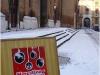 Mercatino natalizio 2010