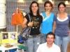 Foto03 - 27/06/2009