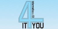 it4you