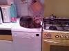 27-che-calduccio-sulla-lavastoviglie