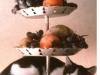 80-i-piu-bei-frutti-di-stagione