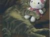 110-vale-e-kitty